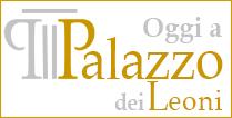 Logo Eventi a Palazzo dei Leoni