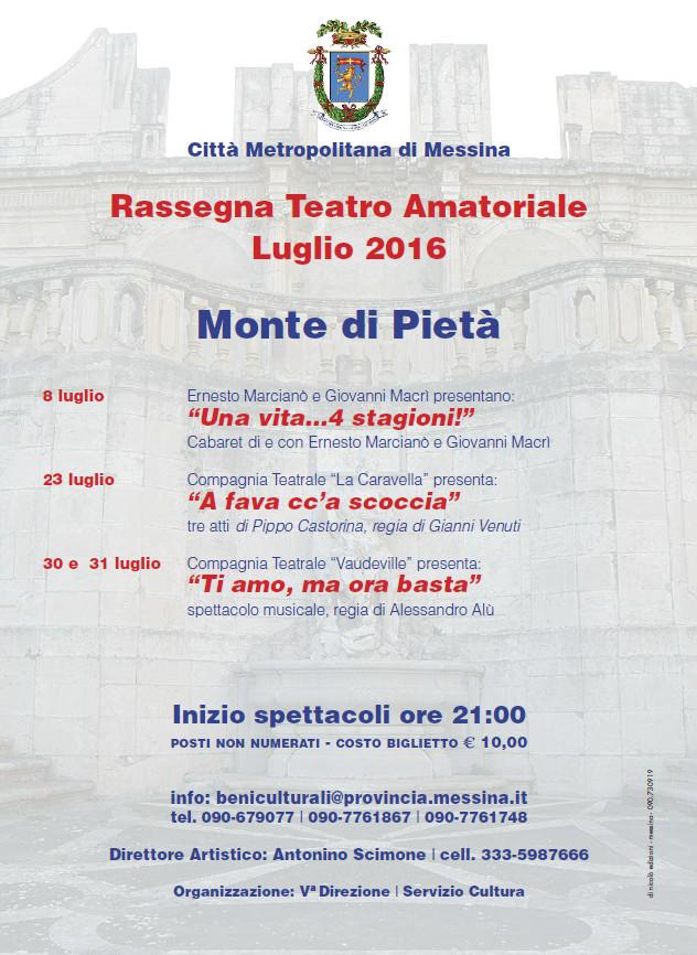 http://www.cittametropolitana.me.it/la-provincia/comunicati/documenti/2016/rassegna-teatrale-amatoriale-luglio-2016-locandina.jpg