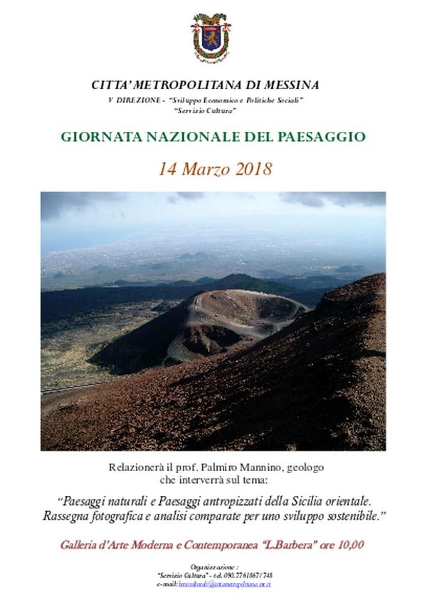 http://www.cittametropolitana.me.it/la-provincia/comunicati/documenti/2018/locandina-giornata-del-paesaggio.jpg