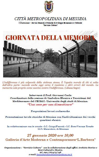 https://www.cittametropolitana.me.it/la-provincia/comunicati/documenti/2020/giornata-della-memoria-2020.jpg